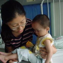 Adopt, international adoption