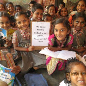 Schools in Kakinada