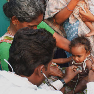 web india medical